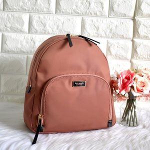 💖NWT Kate Spade Dawn Medium Backpack